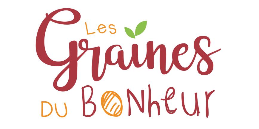 Ecole Montessori Lavérune – Montpellier
