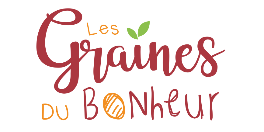 Ecole Bilingue Montessori Lavérune – Montpellier