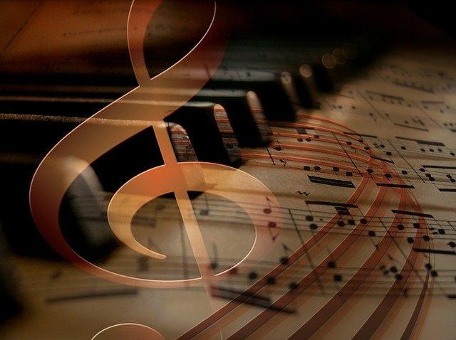 Atelier philo et musique
